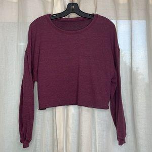 No Brand Sweatshirt